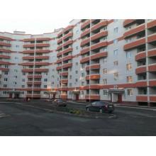 2 к-кв., пр-кт Александра Корсунова, 42 к 3, 5/9 этажей, площадь: 58/31/13 кв.м.