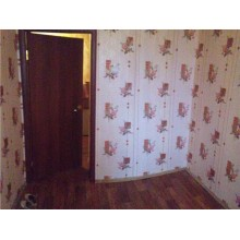 комната, ул. Павла Левитта, 22 к 2, 8/9 этажей, площадь: 12 кв.м.