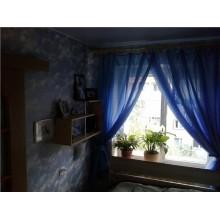 комната, ул. Московская, 8, 5/5 этажей, площадь: 23 кв.м.