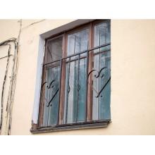 2 к-кв., ул. Большая Санкт-Петербургская, 5/1, 1/4 этажей, площадь: 49/30/6 кв.м.
