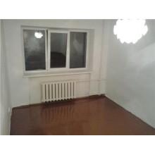 комната, ул. Большая Московская, 49 к 3, 1/5 этажей, площадь: 16 кв.м.