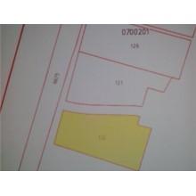 участок, Мясной Бор д., площадь: 15.0 сот., личное подсобное хозяйство, земли поселений