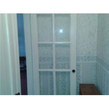 2 к-кв., ул. Большая Московская, 84/1, 4/5 этажей, площадь: 43/28/5 кв.м.