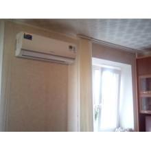 комната, ул. Большая Московская, 114 к 2, 2/5 этажей, площадь: 25 кв.м.