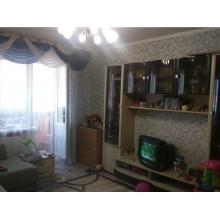 2 к-кв., ул. Волотовская, 5, 3/9 этажей, площадь: 52/33/7 кв.м.