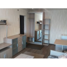комната, пр-кт Александра Корсунова, 36 к 1, 8/9 этажей, площадь: 17 кв.м.