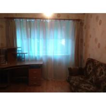 комната, пр-кт Мира, 25 к 2, 2/5 этажей, площадь: 18 кв.м.