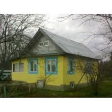 дом, Красные Станки д., площадь: 62 кв.м., 2 этажа, уч.: 25.0 сот.