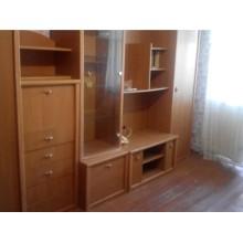 комната, ул. Попова, 15 к 1, 3/9 этажей, площадь: 16 кв.м.