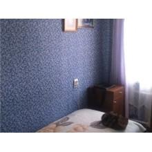 комната, ул. Московская, 22 к 2, 2/5 этажей, площадь: 12 кв.м.