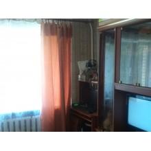 комната, ул. Московская, 22 к 2, 2/5 этажей, площадь: 18 кв.м.