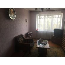 3 к-кв., ул. Большая Московская, 53 к 1, 5/5 этажей, площадь: 61/45/6 кв.м.