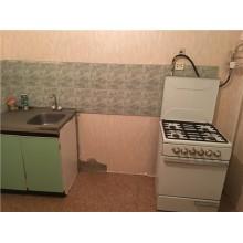 2 к-кв., пр-кт Александра Корсунова, 55/2, 3/9 этажей, площадь: 54/33/8 кв.м.