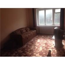 комната, ул. Московская, 22 к 2, 1/5 этажей, площадь: 18 кв.м.