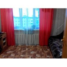 комната, , / этажей, площадь: 25 кв.м.
